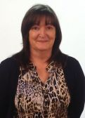 Mrs Paula McGuigan - Secretary